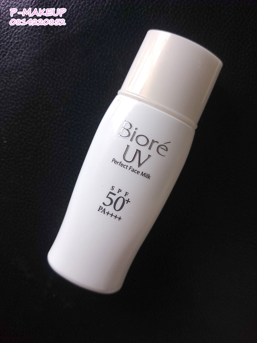 Biore-UV-Perfect-Face-Milk