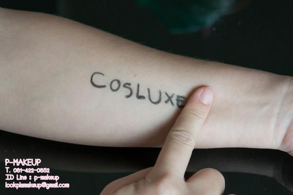 cosluxe-eyeliner
