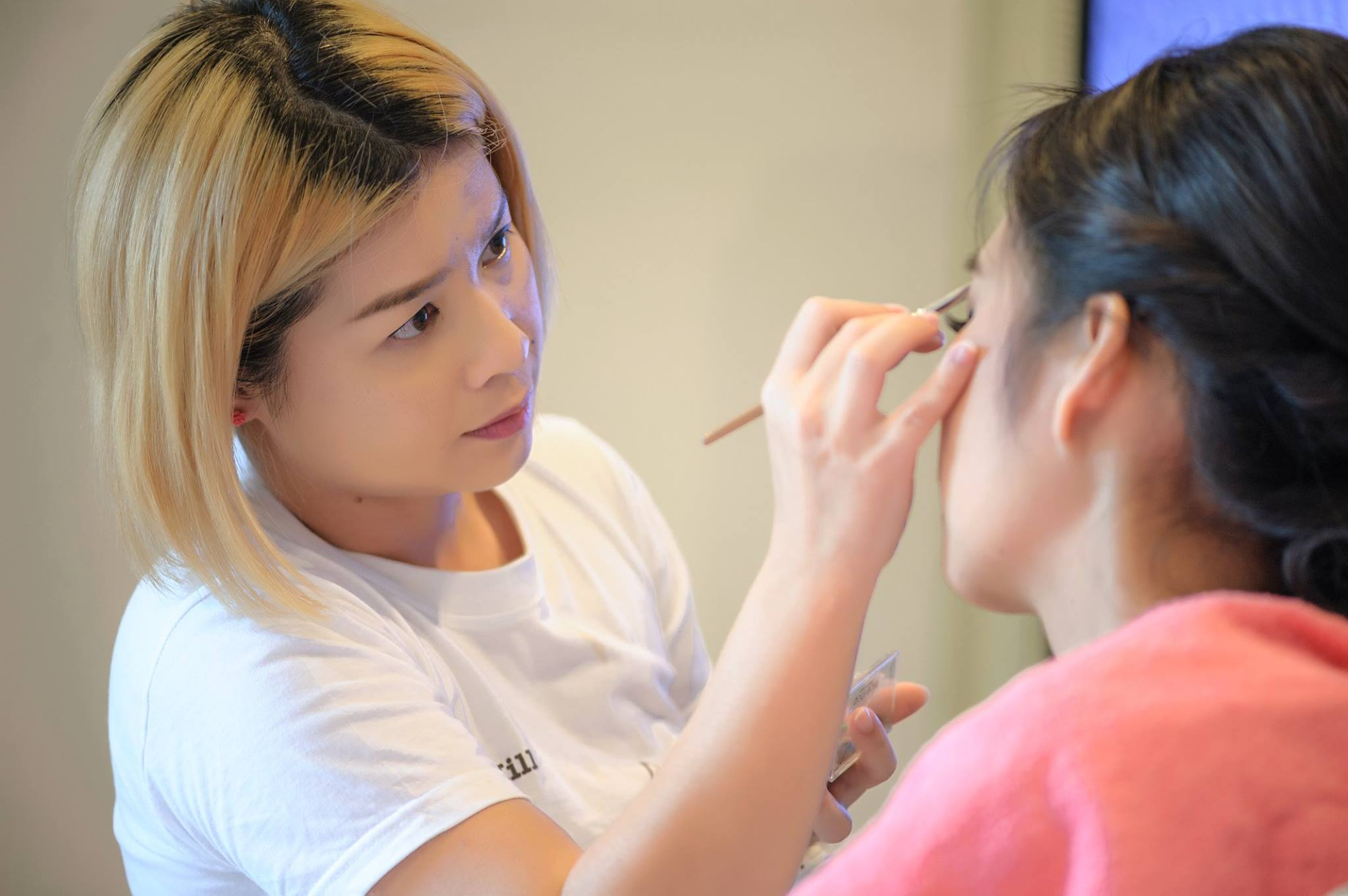 Lookpla Makeup